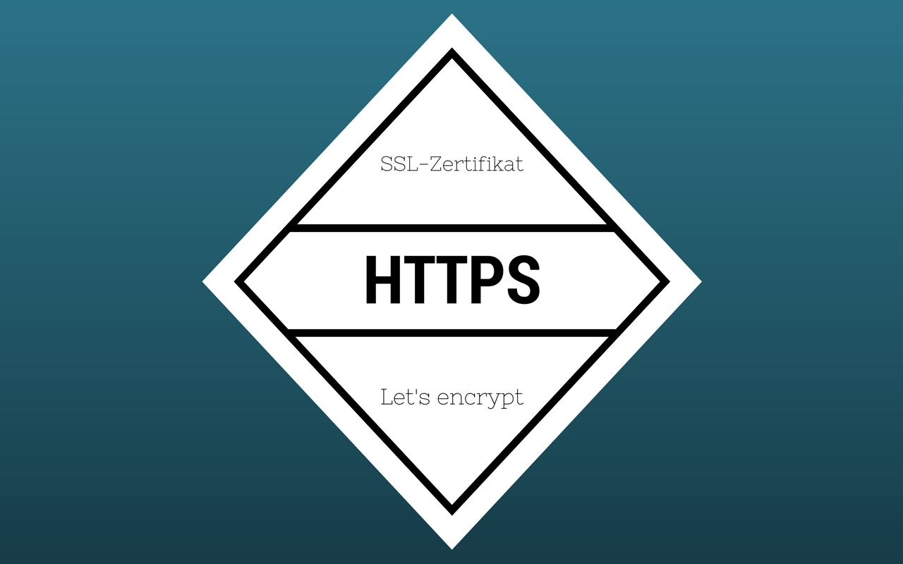 lets-encrypt-ssl-zertifikat-all-inkl