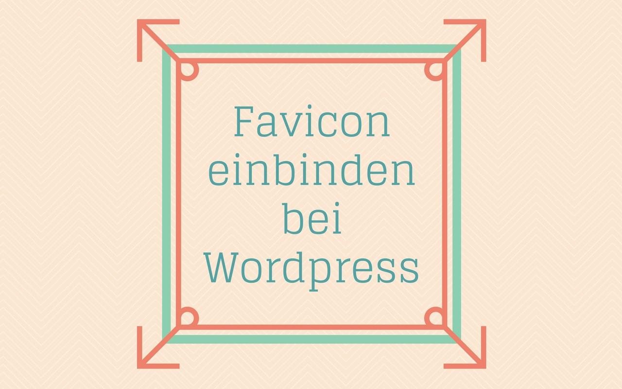 favicon-einbinden-wordpress