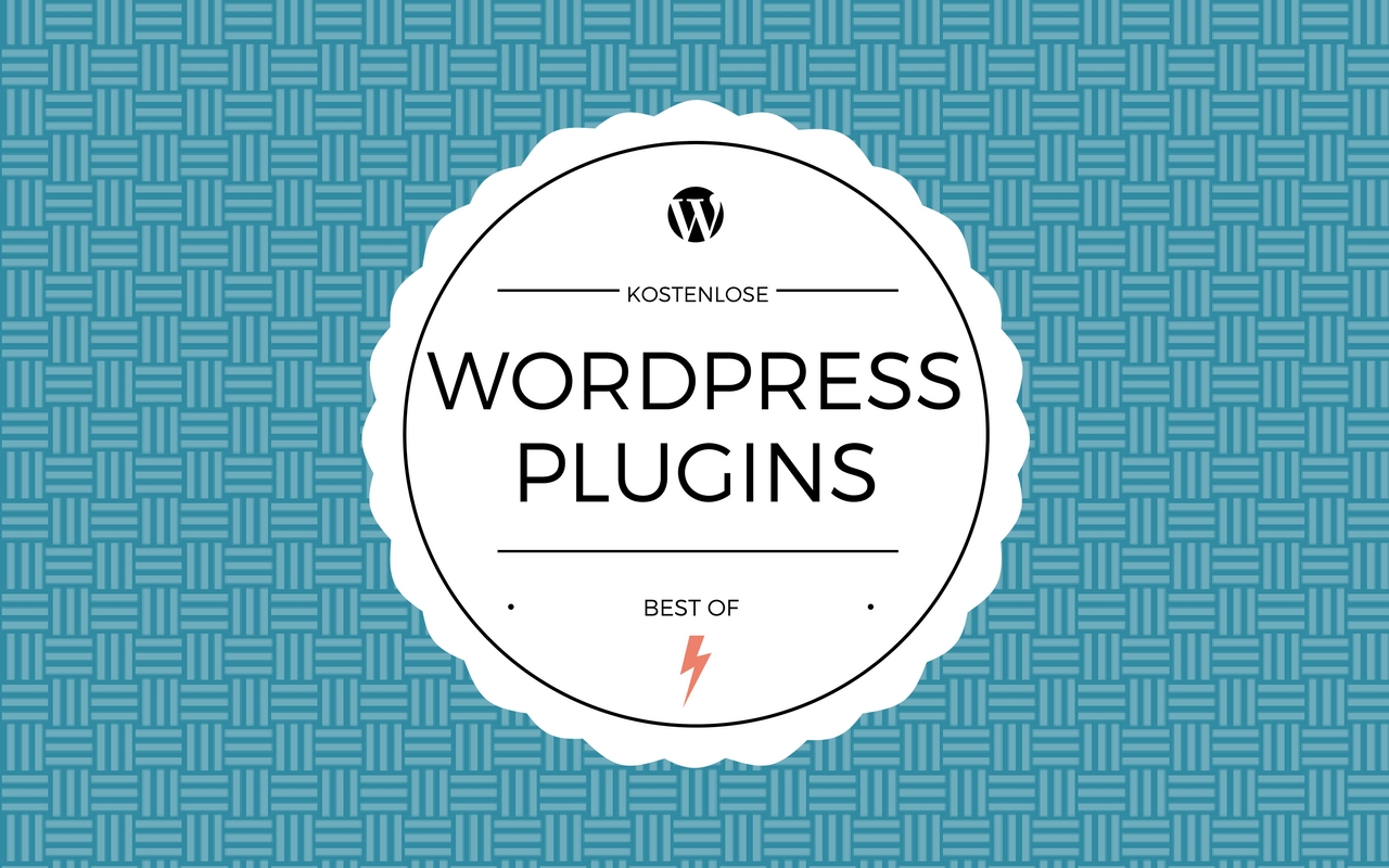 kostenlose-wordpress-plugins