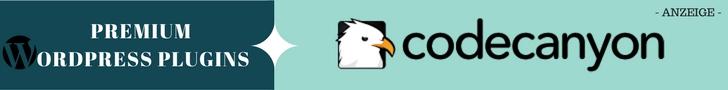 codecanyon-wordpress-plugins