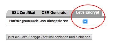 ssl-zertifikat-lets-encrypt-anleitung-allinkl-haftungsauschluss
