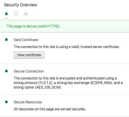 ssl-zertifikat-lets-encrypt-anleitung-erfolgreich-wordpress-allinkl