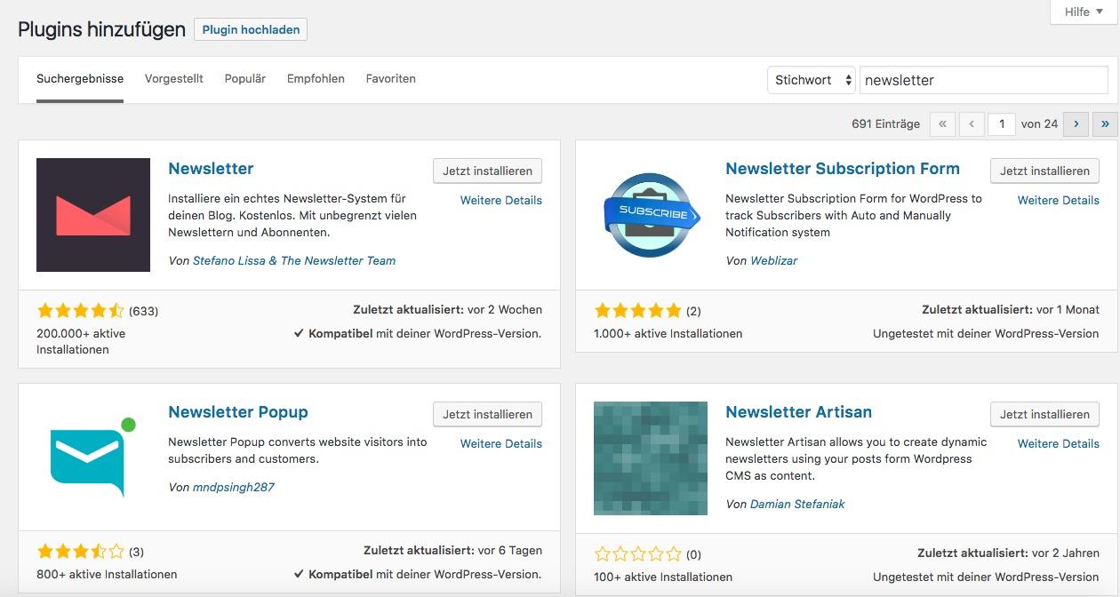 wordpress-plugin-installieren-suche-screenshot