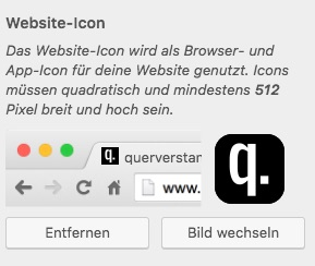 favicon-einbinden-wordpress-fertig