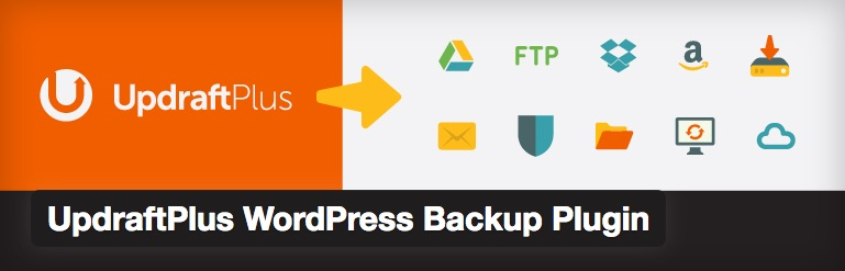 kostenlose-wordpress-plugins-updraftplus-backup-screenshot