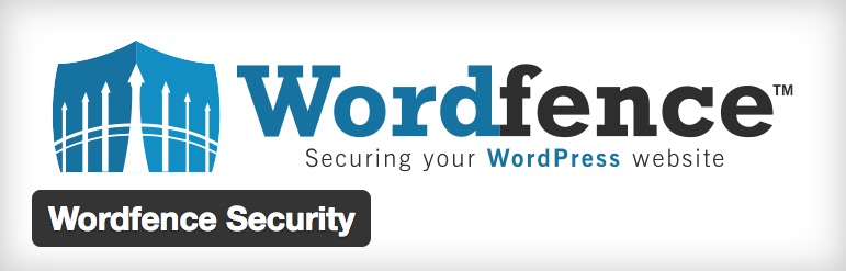 kostenlose-wordpress-plugins-wordfence-security-screenshot