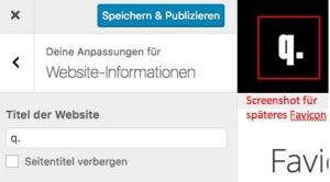 vorgehen-klassisches-favicon-erstellen-wordpress-screenshot-300x166