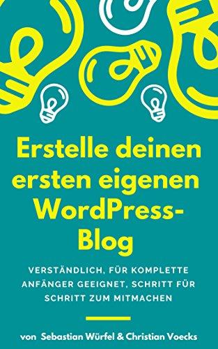 blog-erstellen-wordpress-guide